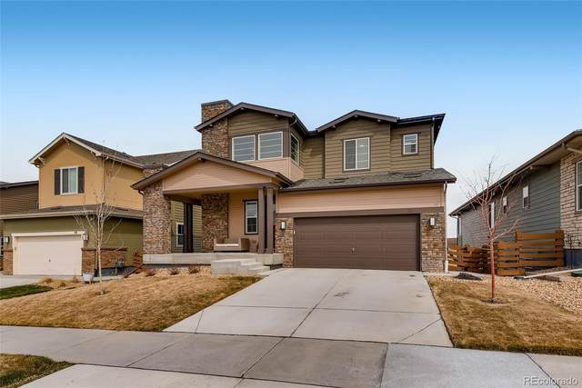 74 Nova Court, Erie, CO 80516 (#4304168) :: Sultan Newman Group