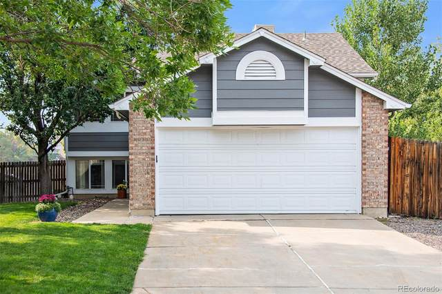 3651 S Flanders Street, Aurora, CO 80013 (#4304340) :: My Home Team