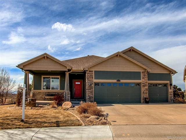 16931 Potts Place, Mead, CO 80542 (#4305502) :: Finch & Gable Real Estate Co.