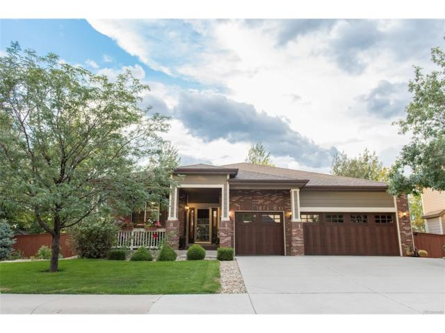 4490 Fruita Drive, Loveland, CO 80538 (MLS #4305654) :: 8z Real Estate