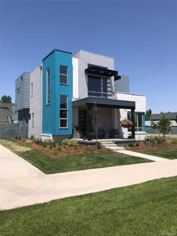 927 Tempted Ways Drive, Longmont, CO 80504 (#4307878) :: Colorado Home Finder Realty