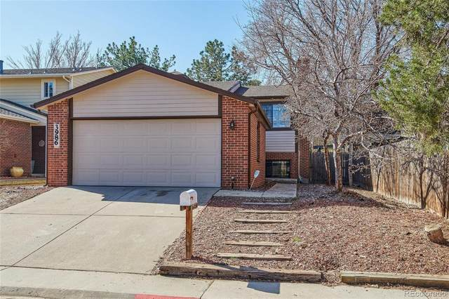 3986 S Atchison Way, Aurora, CO 80014 (#4308525) :: Re/Max Structure