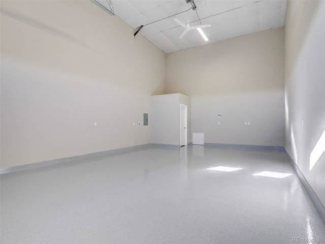 341 1st #1, Mead, CO 80542 (MLS #4310629) :: Kittle Real Estate