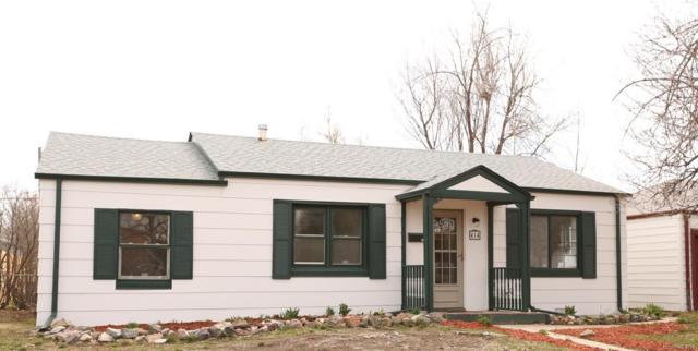 414 Quitman Street, Denver, CO 80204 (MLS #4310920) :: 8z Real Estate