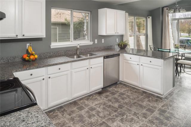 2071 W 132nd Avenue, Westminster, CO 80234 (#4312206) :: Wisdom Real Estate
