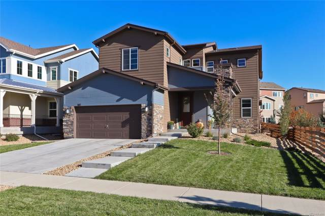 802 Dawn Avenue, Erie, CO 80516 (#4312349) :: Berkshire Hathaway HomeServices Innovative Real Estate