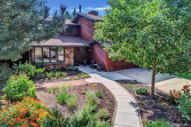 648 W Birch Court, Louisville, CO 80027 (#4312443) :: Berkshire Hathaway HomeServices Innovative Real Estate