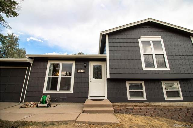 9976 Fillmore Street, Thornton, CO 80229 (MLS #4312744) :: Neuhaus Real Estate, Inc.