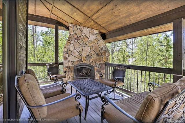 208 Chiming Bells Court, Frisco, CO 80443 (#4314124) :: The DeGrood Team