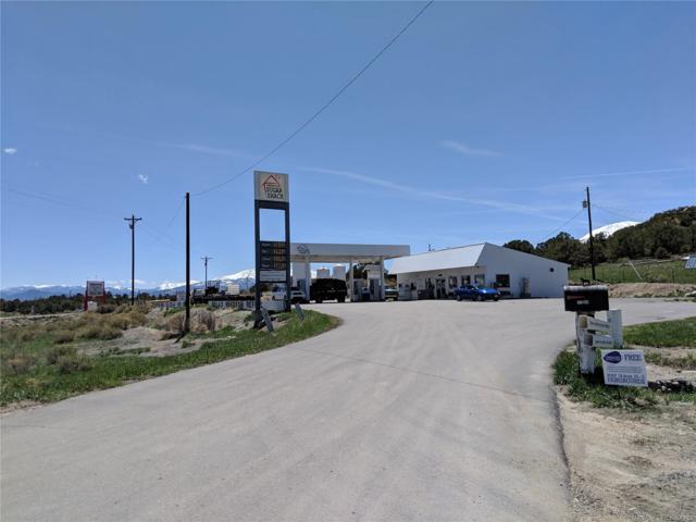 17900 Us Highway 285, Nathrop, CO 81236 (#4314625) :: The DeGrood Team