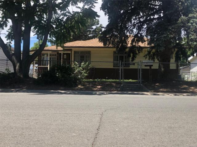 5115 Clay Street, Denver, CO 80221 (#4315192) :: RazrGroup