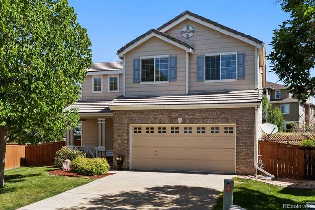 397 Ivory Circle, Aurora, CO 80011 (MLS #4315898) :: 8z Real Estate