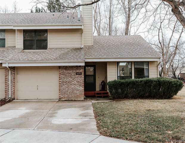 1031 Mirrormere Circle, Fort Collins, CO 80526 (#4317544) :: The Heyl Group at Keller Williams