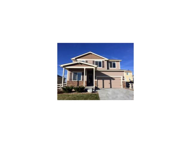 5033 Liberty Ridge, Dacono, CO 80514 (#4318439) :: The Peak Properties Group