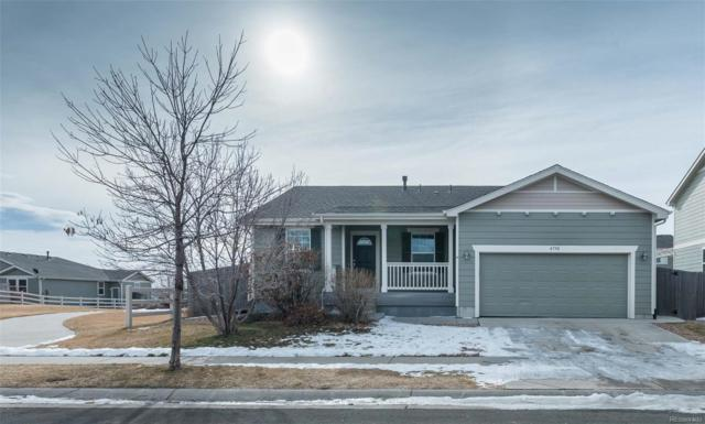 4798 Spinning Wheel Drive, Brighton, CO 80601 (MLS #4319352) :: 8z Real Estate