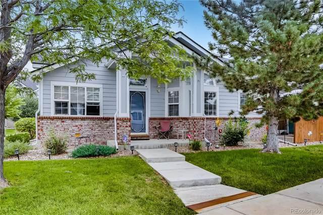18476 E Colgate Circle, Aurora, CO 80013 (#4319372) :: Finch & Gable Real Estate Co.
