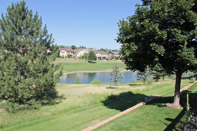 23600 E Mineral Place, Aurora, CO 80016 (#4319816) :: Structure CO Group