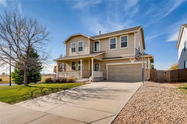 6108 Graden Street, Frederick, CO 80530 (#4322102) :: Bring Home Denver