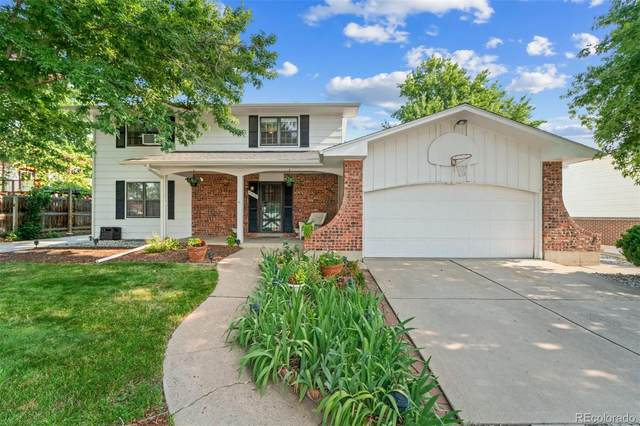9475 W Kentucky Avenue, Lakewood, CO 80226 (MLS #4322788) :: Clare Day with Keller Williams Advantage Realty LLC