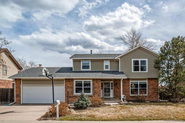 6036 S Lima Street, Englewood, CO 80111 (MLS #4322967) :: 8z Real Estate