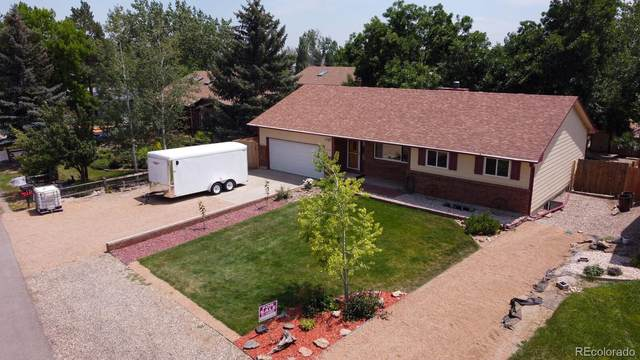 4208 Red Bird Place, Loveland, CO 80537 (MLS #4323359) :: Find Colorado