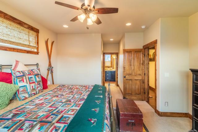 176 County Road 5222, Tabernash, CO 80478 (#4323638) :: Compass Colorado Realty