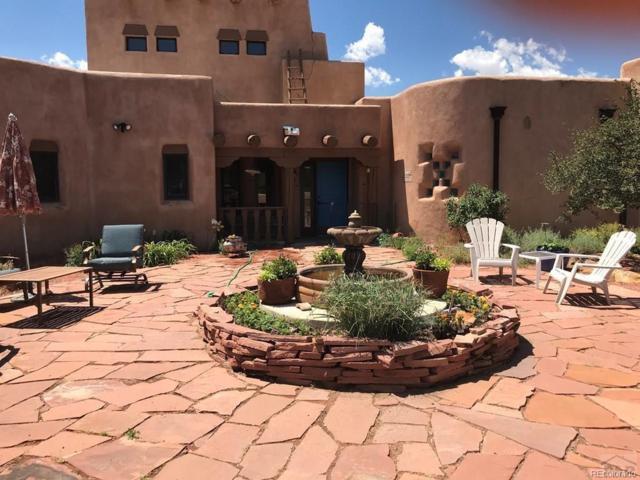 7708 Sunset Ridge Drive, Pueblo, CO 81004 (#4324593) :: Arnie Stein Team   RE/MAX Masters Millennium