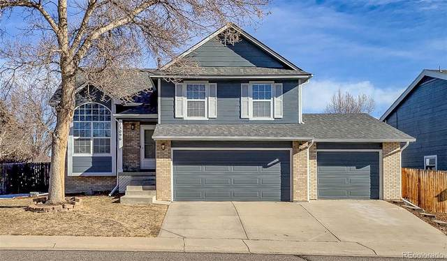 13096 Jackson Drive, Thornton, CO 80241 (#4325744) :: The Colorado Foothills Team | Berkshire Hathaway Elevated Living Real Estate