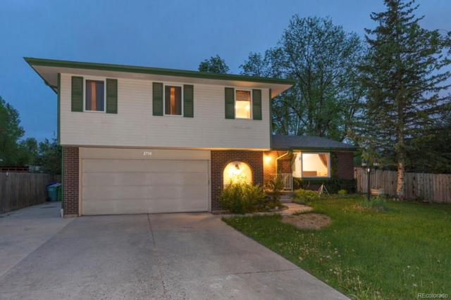 2730 Worthington, Fort Collins, CO 80526 (#4325751) :: The Griffith Home Team