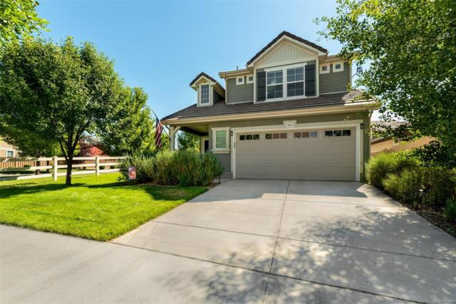 3837 Balsawood Lane, Johnstown, CO 80534 (MLS #4329263) :: 8z Real Estate