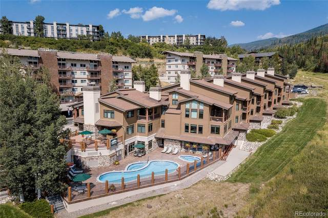 2155 Ski Time Square Drive 324-3-118, Steamboat Springs, CO 80487 (#4330564) :: The Colorado Foothills Team | Berkshire Hathaway Elevated Living Real Estate