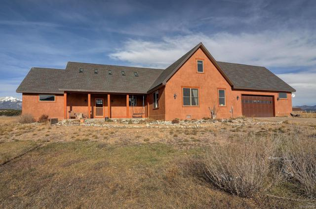 8197 Windmill Lane, Salida, CO 81201 (#4331943) :: Wisdom Real Estate
