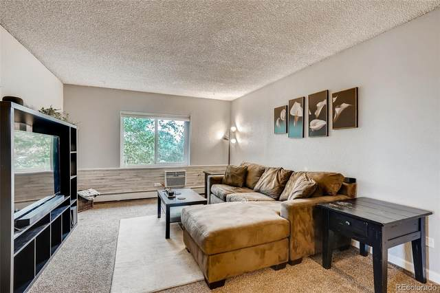 9650 Huron Street #19, Thornton, CO 80260 (#4332405) :: The HomeSmiths Team - Keller Williams