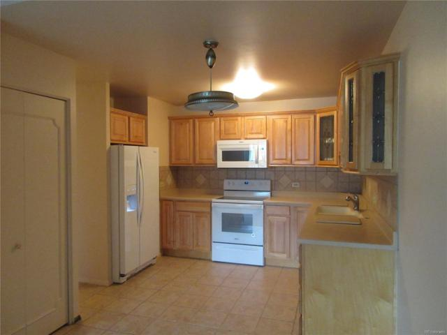 710 S Alton Way 7C, Denver, CO 80247 (#4332827) :: Mile High Luxury Real Estate