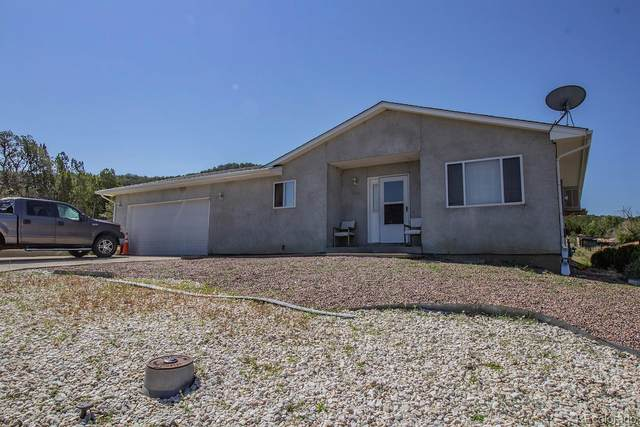 1106 Alamo Street, Trinidad, CO 81082 (#4333766) :: Chateaux Realty Group