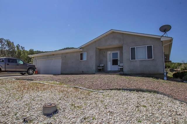 1106 Alamo Street, Trinidad, CO 81082 (MLS #4333766) :: 8z Real Estate
