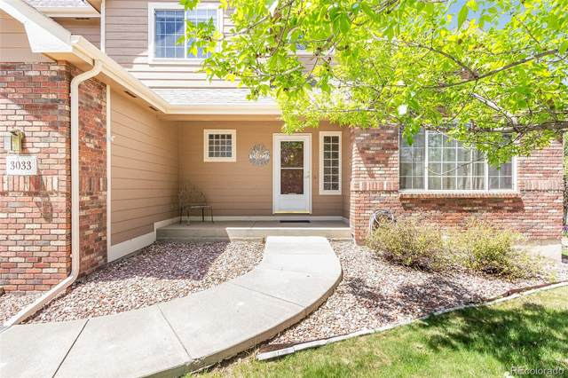 3033 6th Street SW, Loveland, CO 80537 (#4333941) :: Compass Colorado Realty
