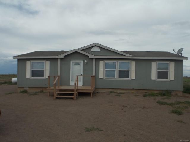 2871 Kaolinite Place, Mosca, CO 81146 (#4334008) :: Structure CO Group