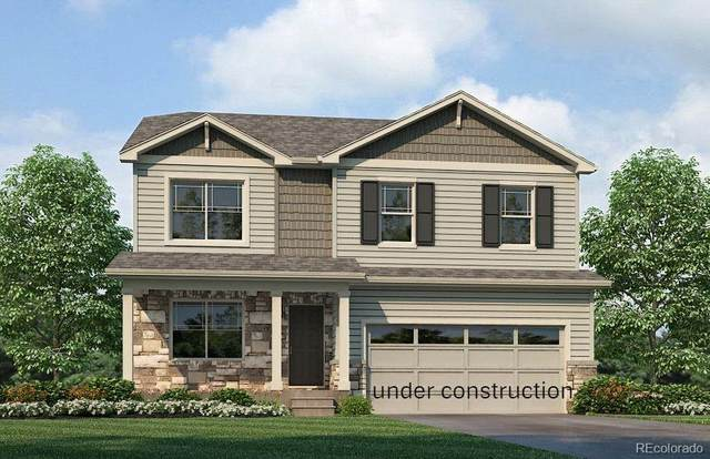 1729 Floret Drive, Windsor, CO 80550 (#4334195) :: Portenga Properties