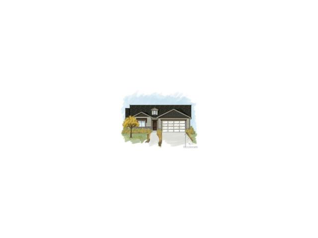 550 Cimarron Drive, Ault, CO 80610 (MLS #4335025) :: 8z Real Estate