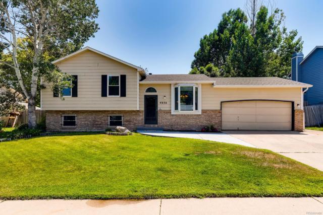 4830 W 7th Street, Greeley, CO 80634 (MLS #4335548) :: 8z Real Estate