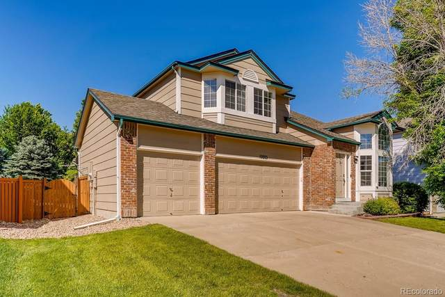10885 Acadia Place, Parker, CO 80138 (#4335797) :: The DeGrood Team