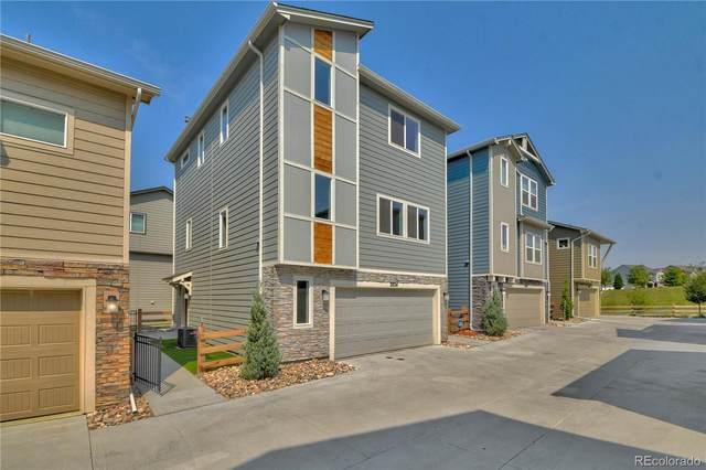 2024 Alperton Heights, Colorado Springs, CO 80910 (#4336272) :: Symbio Denver