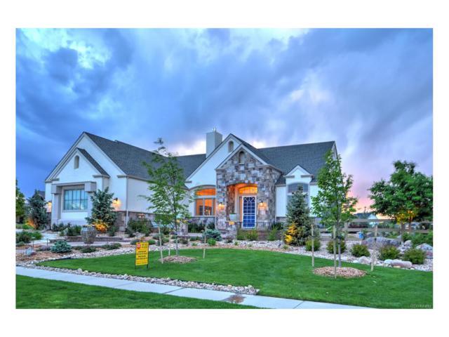 7217 Laramie River Drive, Fort Collins, CO 80525 (MLS #4336921) :: 8z Real Estate