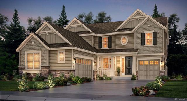 2281 Provenance Court, Longmont, CO 80504 (MLS #4336981) :: 8z Real Estate