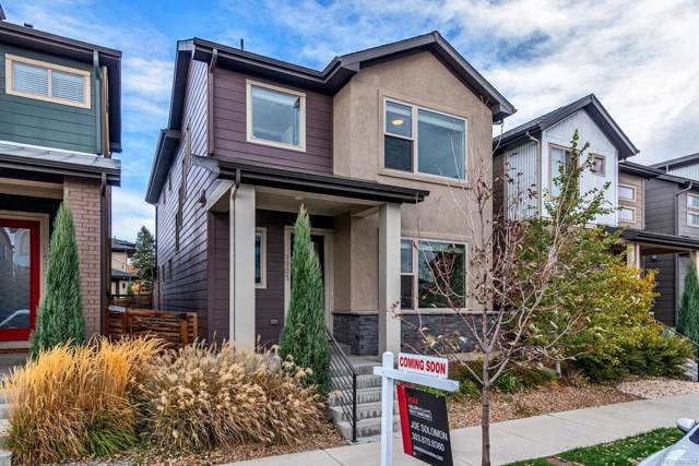 1905 W 67th Place, Denver, CO 80221 (#4340966) :: 5281 Exclusive Homes Realty
