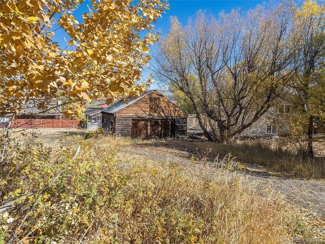 1258 Manitou Avenue, Steamboat Springs, CO 80487 (#4341037) :: Mile High Luxury Real Estate