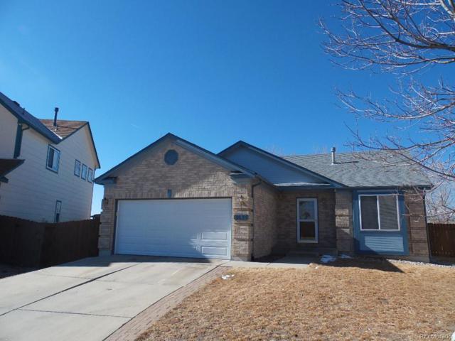 3635 Amelia Island Street, Colorado Springs, CO 80920 (#4341833) :: Bring Home Denver
