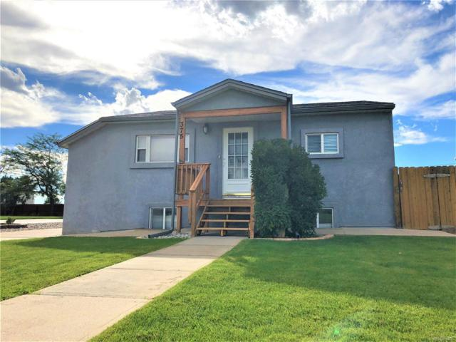 375 H Avenue, Limon, CO 80828 (#4342011) :: The DeGrood Team