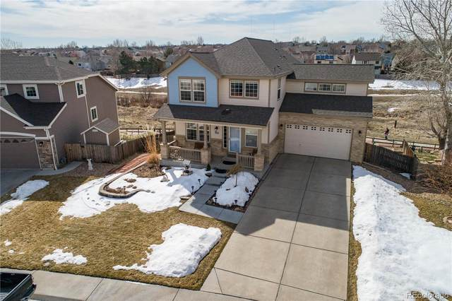 12450 Kearney Circle, Thornton, CO 80602 (#4342699) :: iHomes Colorado